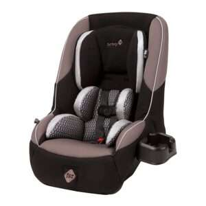 afety 1st Guide 65 Convertible Car Seat