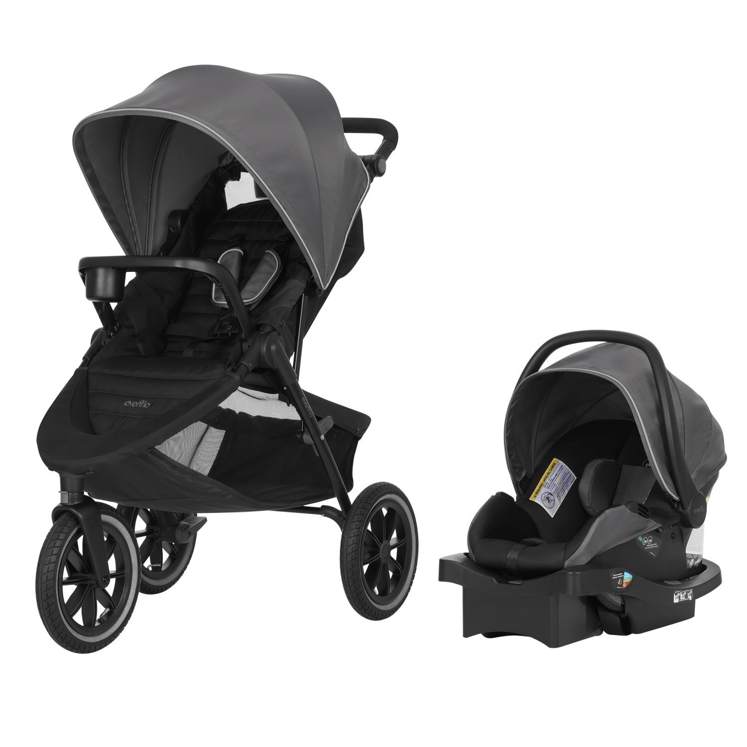Which Baby Stroller Is The Best For My Baby In 2020?