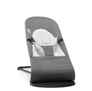 Best Christmas Gifts For Newborn Baby/Infants